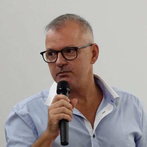 Aldo Guardone