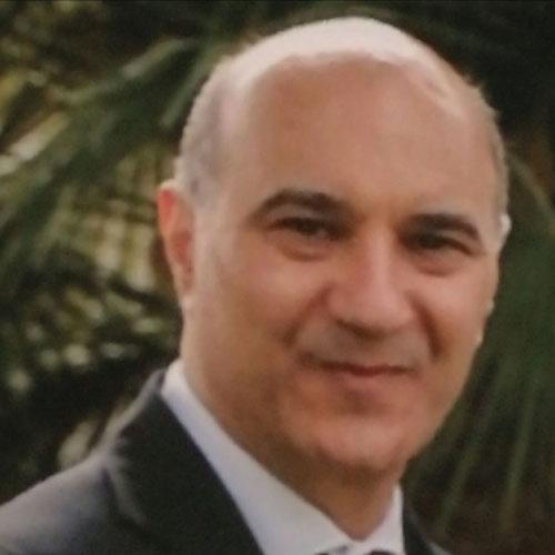 Carmelo Orsi