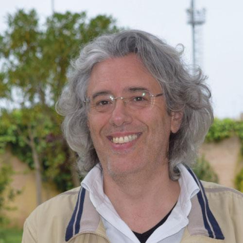 Giuseppe Strada