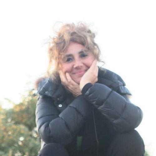 Marilù Galiani