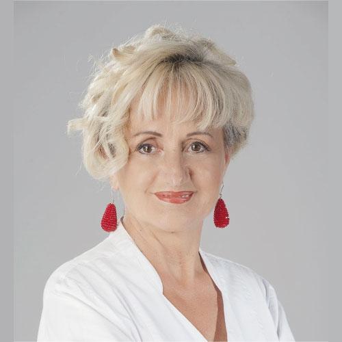 Marisa Pancottini